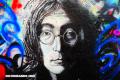 ¿Qué pensaba John Lennon de la religión? La carta a una fan que lo explica todo