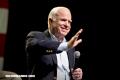 Las batallas de John McCain