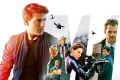 'Mission: Impossible – Fallout': La mejor película de acción del año