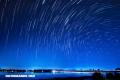 Guía para fotografiar las Perseidas (y cualquier otra estrella fugaz)
