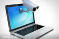 La Nota Curiosa: ¿Pueden espiarte a través de la cámara de tu computadora o teléfono?