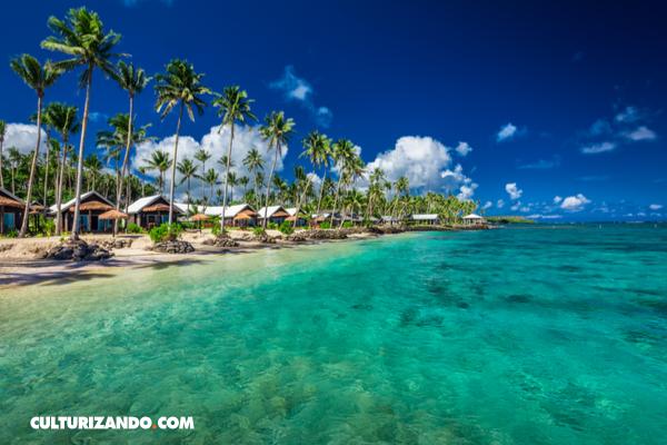 Conoce Samoa en 5 datos, las increíbles islas del Pacífico