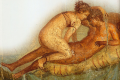 Sexo, esposas y prostitutas en la antigua Roma