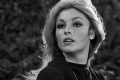 'Once Upon a Time in Hollywood': El asesinato de Sharon Tate