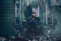10 datos curiosos que no sabías sobre Sherlock