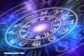 Signos del Zodíaco, ¿nos cuentan la realidad?