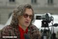 10 películas esenciales de Wim Wenders