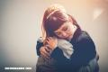 5 formas de acompañar a un amigo en un mal momento