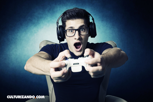 Terapias antitabaco para desengancharse de los videojuegos