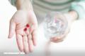 Anemia: ¿Por qué sigue afectando a las mujeres?