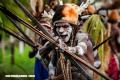 5 lugares del mundo donde siguen practicando el canibalismo