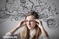 ¿Por qué nuestro cerebro siempre encuentra problemas?