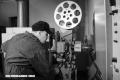 ¿Cuánto sabes del cine en blanco y negro?