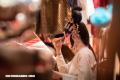 Trivia: ¿Cuánto sabes sobre la cultura e historia china?