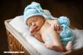 4 curiosidades poco conocidas sobre los bebés