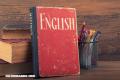 ¿Hablas inglés? ¡Esta es tu trivia!