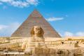 5 criaturas míticas egipcias