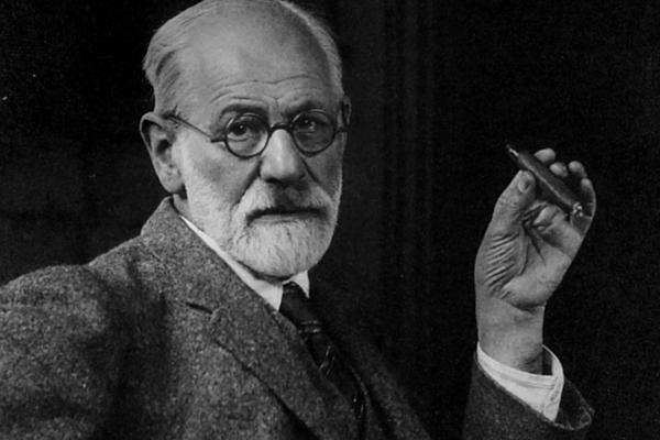 El lado oculto de Freud: el día que desfiguró y –casi mató- a una paciente
