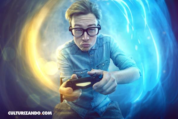 Los 5 videojuegos más controvertidos