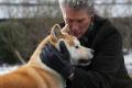 Las 5 películas de perros que te harán llorar