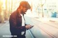 Los 'millennials' no son los 'cracks' de las redes: sus padres les superan