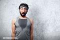¿Cuántas calorías quemas en la intimidad?