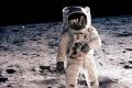 47 años después: ¿Por qué el hombre más nunca fue a la Luna?