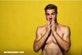 Los 5 récords sexuales más raros del mundo (+VOTACIÓN)