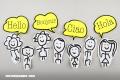 ¿Te gustan los idiomas? ¡Esta es tu trivia!