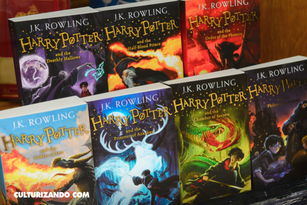 10 valiosas frases y lecciones que nos dejó Harry Potter