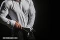 La masturbación y sus beneficios para la salud