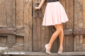 3 prendas femeninas que cambiaron la moda y rol de las mujeres en la sociedad