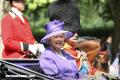 Protocolo Real: Curiosas reglas que sigue la monarquía inglesa