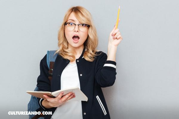 ¿Te atreves a enfrentar este test de ortografía?