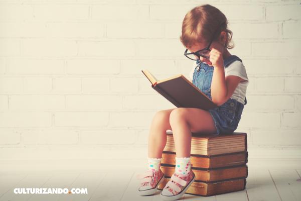 Trivia: ¿Puedes saber de qué libro se trata con solo una frase?