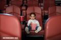 Test: ¿Qué tipo de espectador eres en el cine?