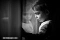 Separar a un niño de sus padres puede modificarle el cerebro