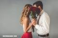 5 consejos para mejorar tu relación de pareja