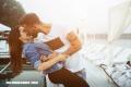 La Nota Curiosa: ¿La caries se puede contagiar con un beso?