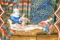 5 mitos sobre el aborto que se creían en la antigüedad