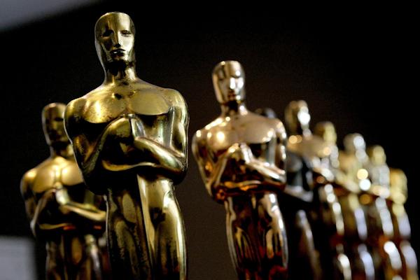 ¿Conocías estas curiosidades sobre los Premios Oscar?