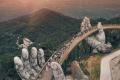 En Imágenes: La nueva e increíble atracción de Vietnam
