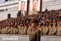 7 datos sobre el servicio militar de Corea del Sur