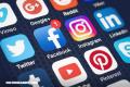 ¿Twitter, Instagram o Facebook? ¿Conoces las redes sociales? ¡Demuéstralo!