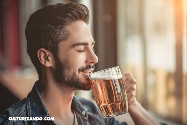 La Nota Curiosa: ¿Beber alcohol corta el efecto de los antibióticos?