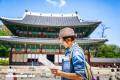 Trivia: ¿Cuánto sabes de estos lugares del continente asiático?
