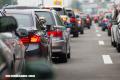 Diésel, gasolina o eléctricos: todos los vehículos contaminan
