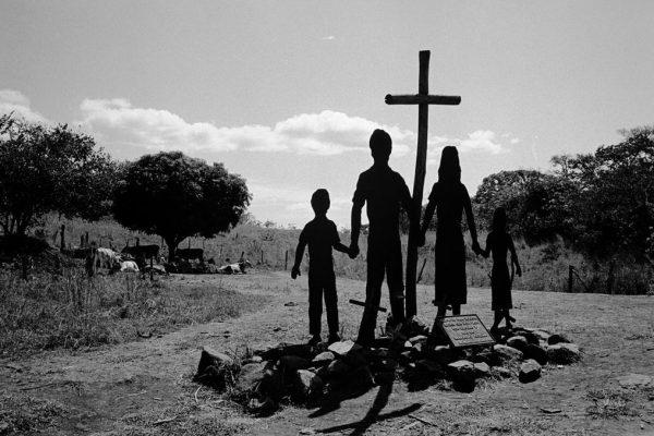 El Mozote: La peor masacre de la historia de América Latina sigue impune