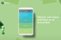 Google Primer: La forma de aprender marketing de manera gratuita