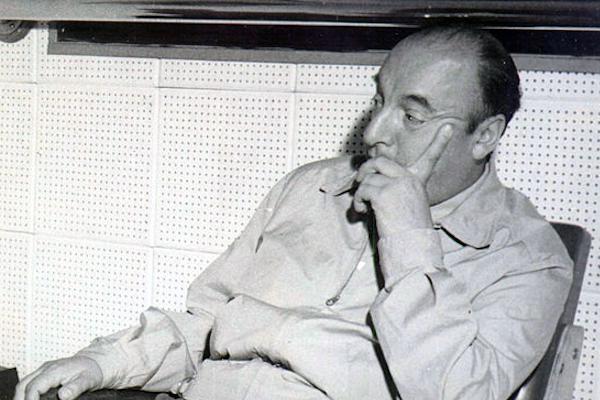 Delia del Carril: La mujer tras el éxito de Pablo Neruda